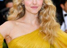 Celebrities με σγουρά μαλλιά: 73 hairstyles που θα σας γοητεύσουν! Φώτο - Κυρίως Φωτογραφία - Gallery - Video 8
