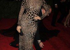 30 αξέχαστες εμφανίσεις της Τζένιφερ Λόπεζ μαζί: Η πιο καλοντυμένη γυναίκα της show-biz στα καλύτερα της (φώτο) - Κυρίως Φωτογραφία - Gallery - Video