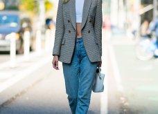 20 φώτο - Πως ντύνονται τα διάσημα μανεκέν εκτός πασαρέλας; Για την... πάρτη τους ή πιο σωστά το «look off-duty»   - Κυρίως Φωτογραφία - Gallery - Video 16