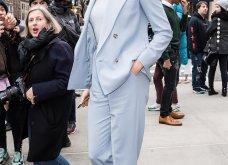 20 φώτο - Πως ντύνονται τα διάσημα μανεκέν εκτός πασαρέλας; Για την... πάρτη τους ή πιο σωστά το «look off-duty»   - Κυρίως Φωτογραφία - Gallery - Video 19