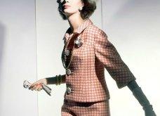 Nena: 46 εκπληκτικές φωτογραφίες του top model από τη δεκαετία 50-60 - Flash back στα πιο εκθαμβωτικά fashion looks της εποχής - Κυρίως Φωτογραφία - Gallery - Video