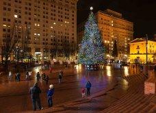 Τα πιο ωραία χριστουγεννιάτικα δέντρα στις Η.ΠΑ. - Εκεί που ξοδεύουν 3 δισ. δολάρια το χρόνο για έλατο! (φώτο)  - Κυρίως Φωτογραφία - Gallery - Video 32