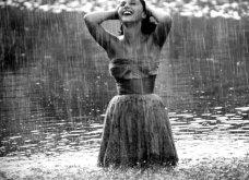Vintage Pics:  Pier Angeli - Η πανέμορφη αρραβωνιαστικιά του Κερκ Ντάγκλας & μεγάλος έρωτας του Τζέιμς Ντιν σε 45 εκπληκτικές πόζες - Η ταραχώδης ζωή (φώτο)  - Κυρίως Φωτογραφία - Gallery - Video 3