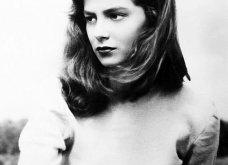 Vintage Pics:  Pier Angeli - Η πανέμορφη αρραβωνιαστικιά του Κερκ Ντάγκλας & μεγάλος έρωτας του Τζέιμς Ντιν σε 45 εκπληκτικές πόζες - Η ταραχώδης ζωή (φώτο)  - Κυρίως Φωτογραφία - Gallery - Video 30