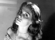 Vintage Pics:  Pier Angeli - Η πανέμορφη αρραβωνιαστικιά του Κερκ Ντάγκλας & μεγάλος έρωτας του Τζέιμς Ντιν σε 45 εκπληκτικές πόζες - Η ταραχώδης ζωή (φώτο)  - Κυρίως Φωτογραφία - Gallery - Video 38