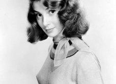 Vintage Pics:  Pier Angeli - Η πανέμορφη αρραβωνιαστικιά του Κερκ Ντάγκλας & μεγάλος έρωτας του Τζέιμς Ντιν σε 45 εκπληκτικές πόζες - Η ταραχώδης ζωή (φώτο)  - Κυρίως Φωτογραφία - Gallery - Video 41
