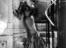 Vintage Pics:  Pier Angeli - Η πανέμορφη αρραβωνιαστικιά του Κερκ Ντάγκλας & μεγάλος έρωτας του Τζέιμς Ντιν σε 45 εκπληκτικές πόζες - Η ταραχώδης ζωή (φώτο)  - Κυρίως Φωτογραφία - Gallery - Video 47