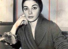 Vintage Pics:  Pier Angeli - Η πανέμορφη αρραβωνιαστικιά του Κερκ Ντάγκλας & μεγάλος έρωτας του Τζέιμς Ντιν σε 45 εκπληκτικές πόζες - Η ταραχώδης ζωή (φώτο)  - Κυρίως Φωτογραφία - Gallery - Video 48