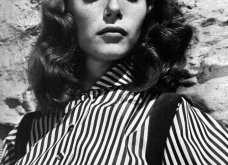 Vintage Pics:  Pier Angeli - Η πανέμορφη αρραβωνιαστικιά του Κερκ Ντάγκλας & μεγάλος έρωτας του Τζέιμς Ντιν σε 45 εκπληκτικές πόζες - Η ταραχώδης ζωή (φώτο)  - Κυρίως Φωτογραφία - Gallery - Video 50