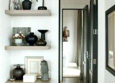 Σπύρος Σούλης: Ιδού 10 τρόποι για να διακοσμήσετε τον χώρο σας με ράφια - Φώτο  - Κυρίως Φωτογραφία - Gallery - Video 4