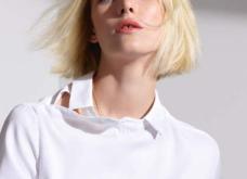 30 coupes & χτενίσματατου φετινούχειμώνα2019-2020: Aλα γκαρσόν, καρέ σπαστό, φράντζες, σινιόν εντυπωσιακά μακριά - Ό,τιποθείτε - Κυρίως Φωτογραφία - Gallery - Video 13
