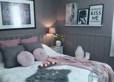 Ο Σπύρος Σούλης παρουσιάζει 30 μικρά υπνοδωμάτια που θα μας εμπνεύσουν με τέλειες ιδέες διακόσμησης - Φώτο - Κυρίως Φωτογραφία - Gallery - Video 2