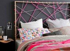 Ο Σπύρος Σούλης παρουσιάζει 30 μικρά υπνοδωμάτια που θα μας εμπνεύσουν με τέλειες ιδέες διακόσμησης - Φώτο - Κυρίως Φωτογραφία - Gallery - Video