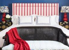 55 εντυπωσιακές & σικ ιδέες για να μεταμορφώσετε την μικρή κρεβατοκάμαρα στο υπνοδωμάτιο των ονείρων σας (φώτο) - Κυρίως Φωτογραφία - Gallery - Video 4