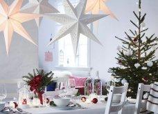 Χριστούγεννα 2019: 35 υπέροχες ιδέες για να διακοσμήσετε το τραπέζι σας με τον πιο γιορτινό τρόπο! Φώτο - Κυρίως Φωτογραφία - Gallery - Video 3
