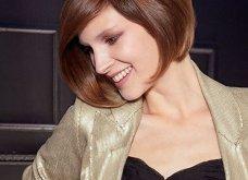Διάσημοι κομμωτές παρουσιάζουν:  Τριάντα μοντέρνα χτενίσματα για να εντυπωσιάσετε στα ρεβεγιόν (φώτο) - Κυρίως Φωτογραφία - Gallery - Video 6