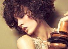Διάσημοι κομμωτές παρουσιάζουν:  Τριάντα μοντέρνα χτενίσματα για να εντυπωσιάσετε στα ρεβεγιόν (φώτο) - Κυρίως Φωτογραφία - Gallery - Video 15