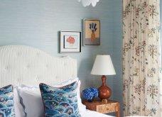 55 εντυπωσιακές & σικ ιδέες για να μεταμορφώσετε την μικρή κρεβατοκάμαρα στο υπνοδωμάτιο των ονείρων σας (φώτο) - Κυρίως Φωτογραφία - Gallery - Video 7