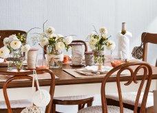 Χριστούγεννα: 40 εκπληκτικές ιδέες για το πιο γιορτινό τραπέζι! Βαλτέ χρώματα& πολύ φαντασία - Φώτο   - Κυρίως Φωτογραφία - Gallery - Video 17