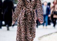 """Αυτά είναι τα 31 top looks για το Δεκέμβρη - Για να είσαι """"fashion icon"""" όλη μέρα (φώτο) - Κυρίως Φωτογραφία - Gallery - Video 2"""