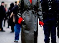 """Αυτά είναι τα 31 top looks για το Δεκέμβρη - Για να είσαι """"fashion icon"""" όλη μέρα (φώτο) - Κυρίως Φωτογραφία - Gallery - Video 4"""