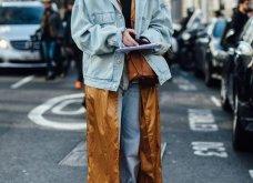 """Αυτά είναι τα 31 top looks για το Δεκέμβρη - Για να είσαι """"fashion icon"""" όλη μέρα (φώτο) - Κυρίως Φωτογραφία - Gallery - Video 5"""