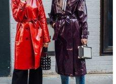"""Αυτά είναι τα 31 top looks για το Δεκέμβρη - Για να είσαι """"fashion icon"""" όλη μέρα (φώτο) - Κυρίως Φωτογραφία - Gallery - Video 6"""