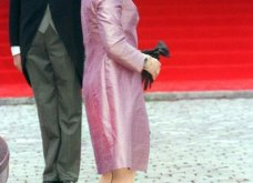 Vintage pic από το 1999 -Ο βασιλικός γάμος της χρονιάς: 36 φώτο με την βασίλισσα Ματθίλδη του Βελγίου & τον Φίλιππο - Κυρίως Φωτογραφία - Gallery - Video 2