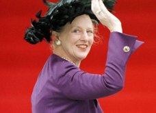 Vintage pic από το 1999 -Ο βασιλικός γάμος της χρονιάς: 36 φώτο με την βασίλισσα Ματθίλδη του Βελγίου & τον Φίλιππο - Κυρίως Φωτογραφία - Gallery - Video 4