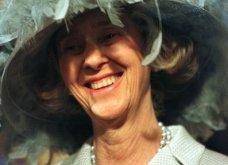 Vintage pic από το 1999 -Ο βασιλικός γάμος της χρονιάς: 36 φώτο με την βασίλισσα Ματθίλδη του Βελγίου & τον Φίλιππο - Κυρίως Φωτογραφία - Gallery - Video 11