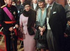 Vintage pic από το 1999 -Ο βασιλικός γάμος της χρονιάς: 36 φώτο με την βασίλισσα Ματθίλδη του Βελγίου & τον Φίλιππο - Κυρίως Φωτογραφία - Gallery - Video 14