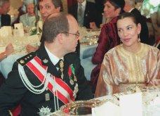 Vintage pic από το 1999 -Ο βασιλικός γάμος της χρονιάς: 36 φώτο με την βασίλισσα Ματθίλδη του Βελγίου & τον Φίλιππο - Κυρίως Φωτογραφία - Gallery - Video 16