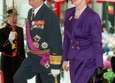 Vintage pic από το 1999 -Ο βασιλικός γάμος της χρονιάς: 36 φώτο με την βασίλισσα Ματθίλδη του Βελγίου & τον Φίλιππο - Κυρίως Φωτογραφία - Gallery - Video 23