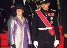 Vintage pic από το 1999 -Ο βασιλικός γάμος της χρονιάς: 36 φώτο με την βασίλισσα Ματθίλδη του Βελγίου & τον Φίλιππο - Κυρίως Φωτογραφία - Gallery - Video 25