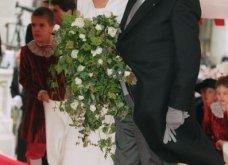 Vintage pic από το 1999 -Ο βασιλικός γάμος της χρονιάς: 36 φώτο με την βασίλισσα Ματθίλδη του Βελγίου & τον Φίλιππο - Κυρίως Φωτογραφία - Gallery - Video 26