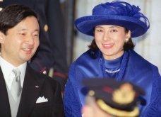 Vintage pic από το 1999 -Ο βασιλικός γάμος της χρονιάς: 36 φώτο με την βασίλισσα Ματθίλδη του Βελγίου & τον Φίλιππο - Κυρίως Φωτογραφία - Gallery - Video 28