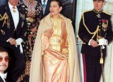 Vintage pic από το 1999 -Ο βασιλικός γάμος της χρονιάς: 36 φώτο με την βασίλισσα Ματθίλδη του Βελγίου & τον Φίλιππο - Κυρίως Φωτογραφία - Gallery - Video 29