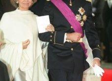Vintage pic από το 1999 -Ο βασιλικός γάμος της χρονιάς: 36 φώτο με την βασίλισσα Ματθίλδη του Βελγίου & τον Φίλιππο - Κυρίως Φωτογραφία - Gallery - Video 30