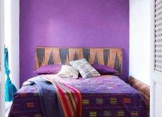 55 εντυπωσιακές & σικ ιδέες για να μεταμορφώσετε την μικρή κρεβατοκάμαρα στο υπνοδωμάτιο των ονείρων σας (φώτο) - Κυρίως Φωτογραφία - Gallery - Video 20