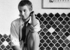 "Vintage beauty pics: Όταν η όμορφη & διάσημη ηθοποιός Τζιν Σίμπεργκ έκοψε ""αγορίστικα"" τα μαλλιά της & έκανε το ""αλά γκαρσόν"" κούρεμα παγκόσμια μόδα (φώτο)  - Κυρίως Φωτογραφία - Gallery - Video 12"