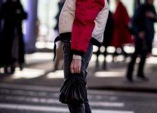"""Αυτά είναι τα 31 top looks για το Δεκέμβρη - Για να είσαι """"fashion icon"""" όλη μέρα (φώτο) - Κυρίως Φωτογραφία - Gallery - Video 7"""