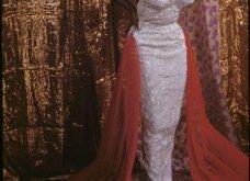 Εντυπωσιακές vintage φωτογραφίες από την μαύρη «Μέριλιν Μονρόε»: Την Joyce Bryant, μεσουρανούσε στα nightclubs του 50  - Κυρίως Φωτογραφία - Gallery - Video