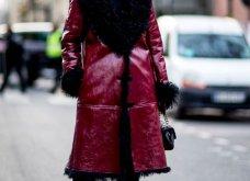 """Αυτά είναι τα 31 top looks για το Δεκέμβρη - Για να είσαι """"fashion icon"""" όλη μέρα (φώτο) - Κυρίως Φωτογραφία - Gallery - Video 8"""