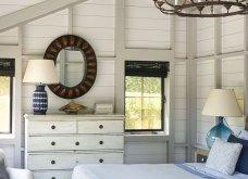 55 εντυπωσιακές & σικ ιδέες για να μεταμορφώσετε την μικρή κρεβατοκάμαρα στο υπνοδωμάτιο των ονείρων σας (φώτο) - Κυρίως Φωτογραφία - Gallery - Video 21