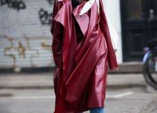 """Αυτά είναι τα 31 top looks για το Δεκέμβρη - Για να είσαι """"fashion icon"""" όλη μέρα (φώτο) - Κυρίως Φωτογραφία - Gallery - Video 9"""
