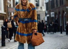 """Αυτά είναι τα 31 top looks για το Δεκέμβρη - Για να είσαι """"fashion icon"""" όλη μέρα (φώτο) - Κυρίως Φωτογραφία - Gallery - Video 10"""