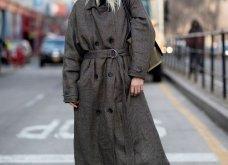 """Αυτά είναι τα 31 top looks για το Δεκέμβρη - Για να είσαι """"fashion icon"""" όλη μέρα (φώτο) - Κυρίως Φωτογραφία - Gallery - Video 11"""