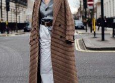 """Αυτά είναι τα 31 top looks για το Δεκέμβρη - Για να είσαι """"fashion icon"""" όλη μέρα (φώτο) - Κυρίως Φωτογραφία - Gallery - Video 12"""