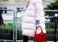"""Αυτά είναι τα 31 top looks για το Δεκέμβρη - Για να είσαι """"fashion icon"""" όλη μέρα (φώτο) - Κυρίως Φωτογραφία - Gallery - Video 13"""