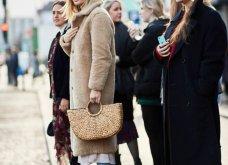 """Αυτά είναι τα 31 top looks για το Δεκέμβρη - Για να είσαι """"fashion icon"""" όλη μέρα (φώτο) - Κυρίως Φωτογραφία - Gallery - Video 14"""